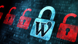 WordPress Security : Secure Your Site Against Hackers!