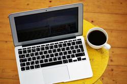 Java Web Technologies