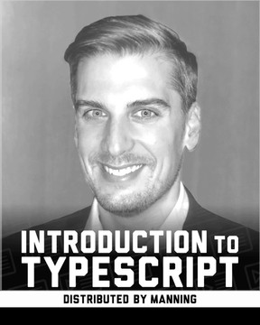 Introduction to Typescript