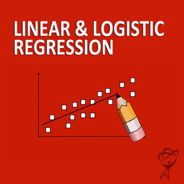 Machine Learning - Linear and Logistic Regression