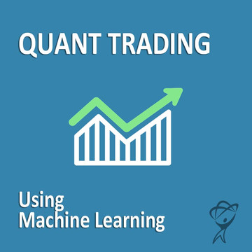 Machine Learning - Quant Trading