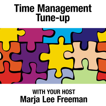 Time Management Tune-Up