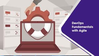 DevOps Fundamentals with Agile