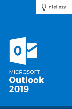 Outlook 2019 Advanced