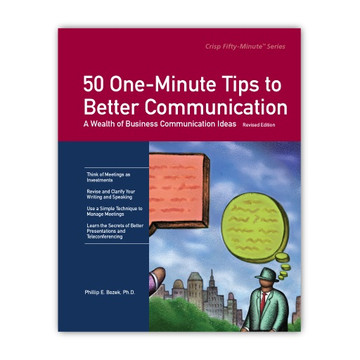 50 effective meeting minute series skill Follow our easy-to-read articles to help you improve your writing skills including: grammar, spelling, punctuation, writing styles, referencing and more shop  effective reading and writing styles for more  write the minutes of a formal meeting, or prepare a report, all these types of writing require specific skills, and usually a.