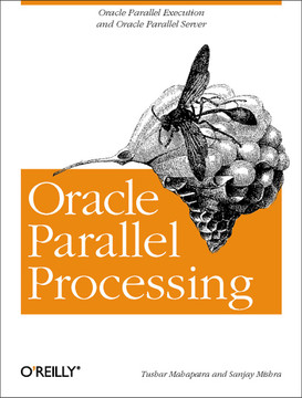 Oracle Parallel Processing
