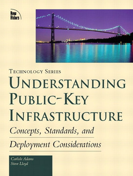Understanding Public-Key Infrastructure: Concepts, Standards, and Deployment Considerations