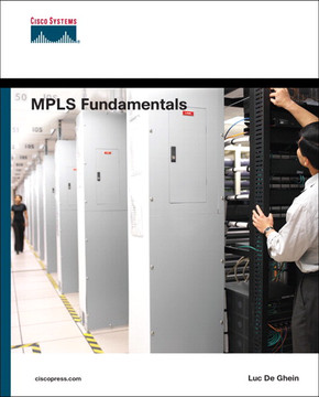 Mpls Technology And Applications Pdf
