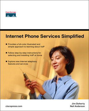Internet Phone Services Simplified