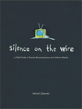 Silence on the Wire