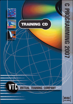 C Programming 2007