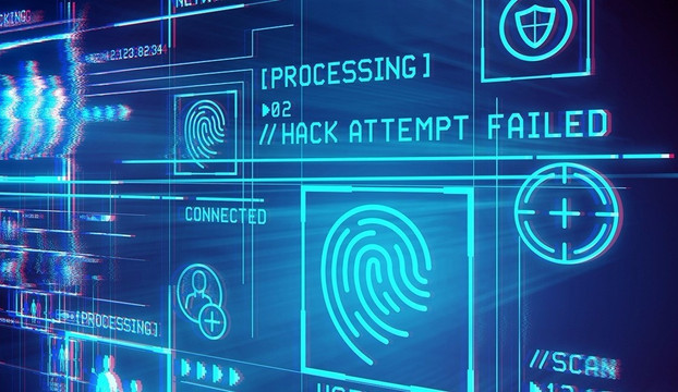 Ethical Hacking Pro Bundle