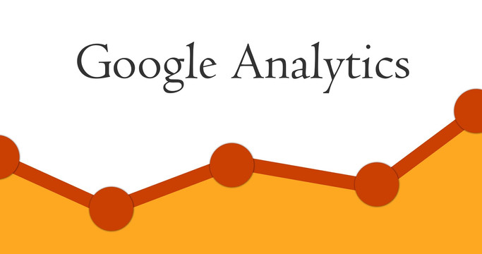Data Analysis and Dashboards with Google Data Studio