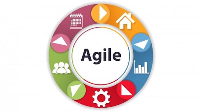 Agile XP