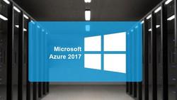 Microsoft Azure 2017