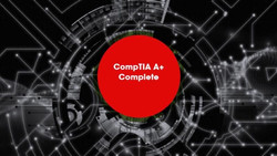 CompTIA A+ Certification (900 Series)