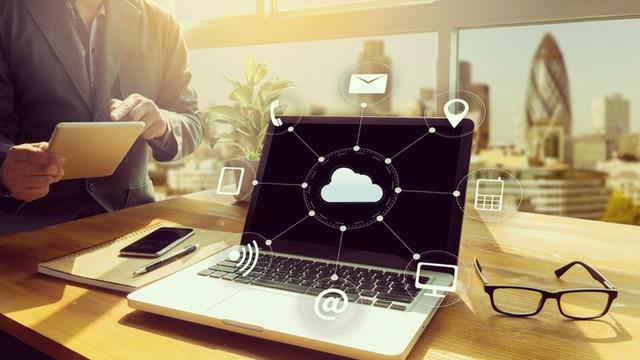 CompTIA Cloud+ Basic
