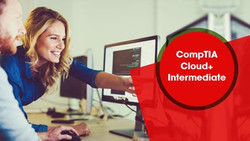 CompTIA Cloud+ Intermediate