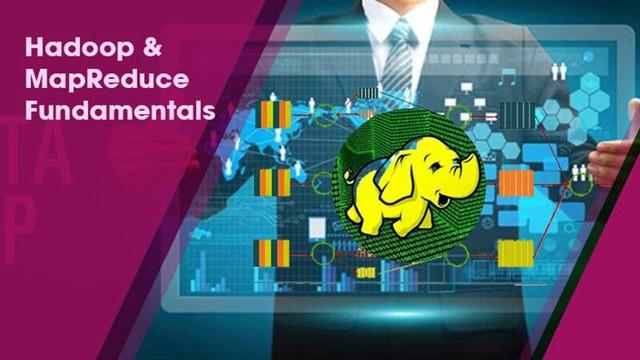 Hadoop: Fundamentals