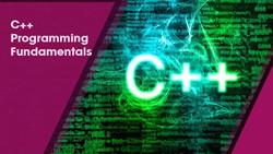 C++ 11: Fundamentals