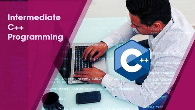 C++ 11 Intermediate