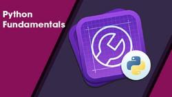 Python 3 Fundamentals