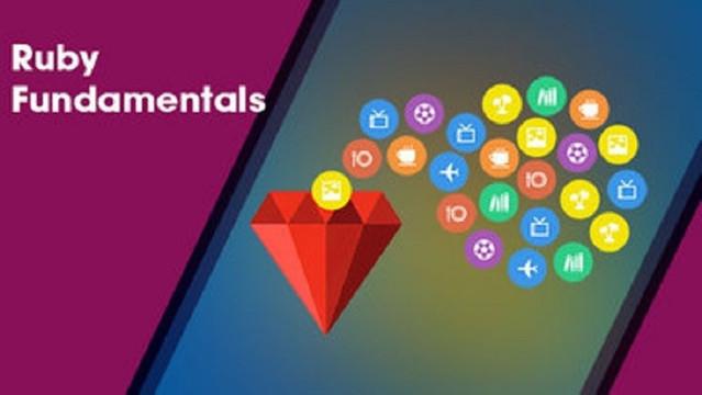 Ruby: Fundamentals