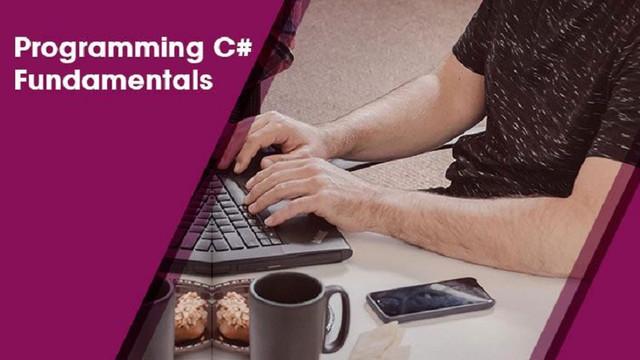 Programming C# 6: Fundamentals