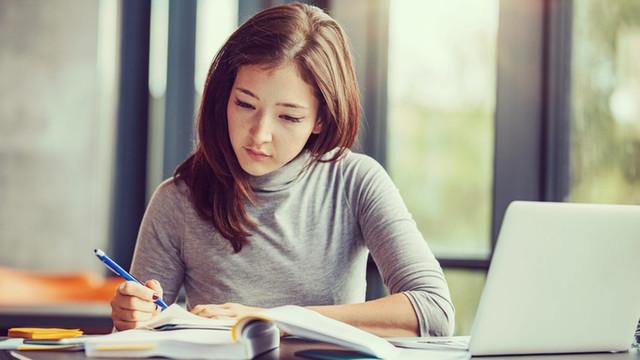 PMI Agile Certified Practitioner (PMI-ACP)® Exam Prep