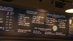 How Starbucks Trains Customers to Behave