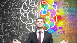 Boost Your Emotional Intelligence