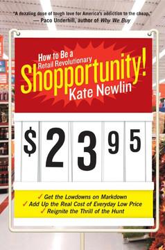 Shopportunity!