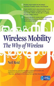 Wireless Mobility