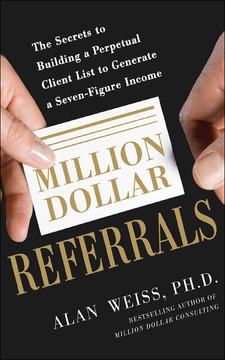 Million Dollar Referrals