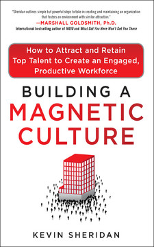 Building A Magnetic Culture