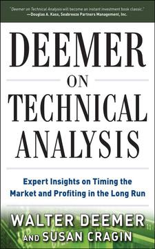 Deemer on technical analysis