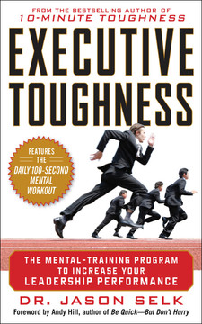 Executive Toughness