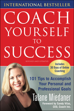 Coach Yourself to Success, Revised and Updated Edition, 2nd Edition