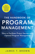 Cover of The Handbook of Program Management: How to Facilitate Project Success with Optimal Program Management, Second Edition, 2nd Edition