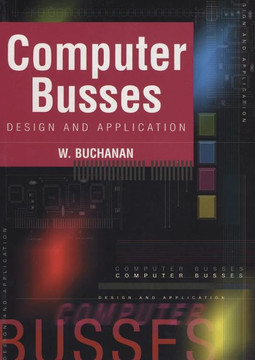 Computer Busses