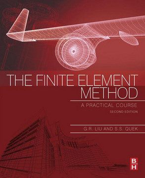 The Finite Element Method, 2nd Edition
