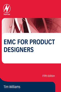 EMC for Product Designers, 5th Edition