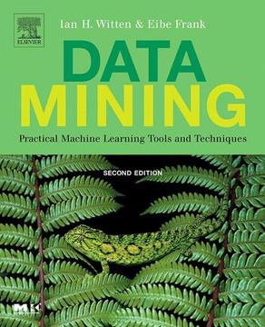 Data Mining, 2nd Edition