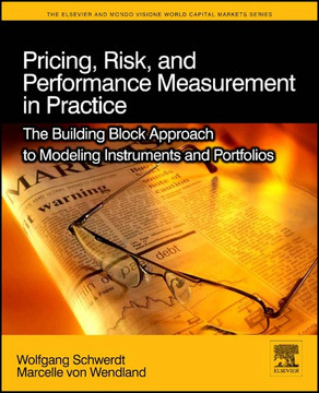 the measurement of performance in business practice Business performance measurement: unifying theory and integrating practice: andy neely: amazoncommx: libros.