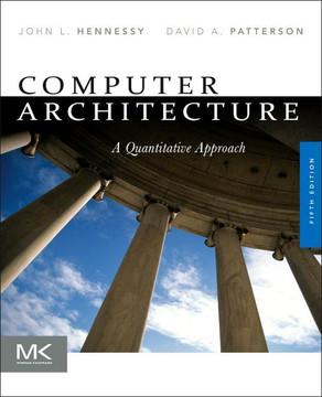 Computer Architecture, 5th Edition