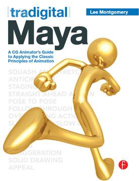 Tradigital Maya