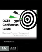 Cover of OCEB Certification Guide