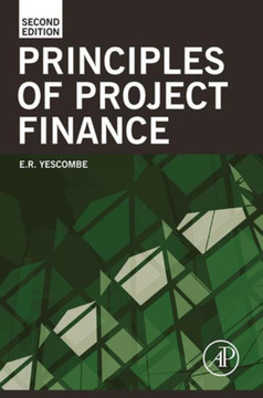 Principles of Project Finance, 2nd Edition