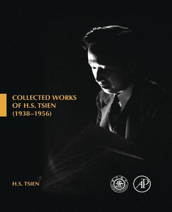 Collected Works of H. S. Tsien (1938-1956)