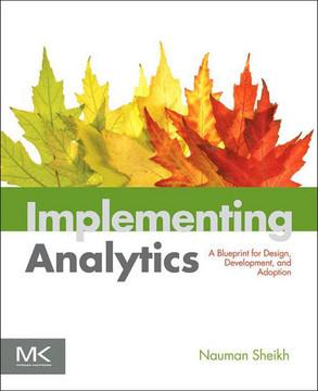 Implementing Analytics